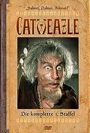 Catweazle Poster - TV Show Forum, Cast, Reviews