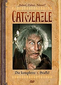 Movie video hd download Catweazle by none [WEB-DL]