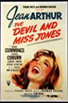 The Devil and Miss Jones (1941)
