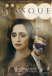 Masque Poster