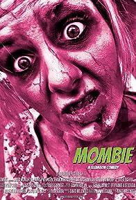Primary photo for Mombie