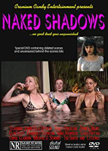 Movie thriller download Naked Shadows [1680x1050]