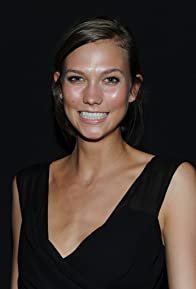 Primary photo for Karlie Kloss