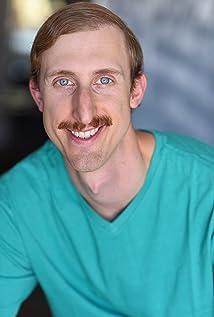 Michael J. Sielaff Picture