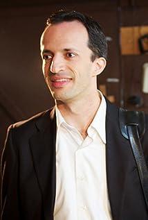 Demetri Bonaros Picture