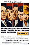 Ocean's 11 (1960)