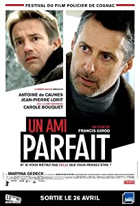 3gp mobile movie downloads Un ami parfait by Stefan Krohmer [1280x720]