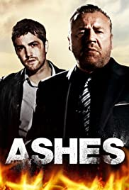 Ashes(2012) Poster - Movie Forum, Cast, Reviews