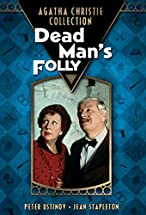 Primary image for Dead Man's Folly