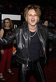 Primary photo for Rikki Rockett