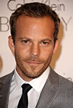 Stephen Dorff's primary photo