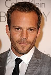 Primary photo for Stephen Dorff