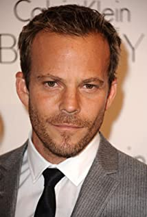 Stephen Dorff New Picture - Celebrity Forum, News, Rumors, Gossip