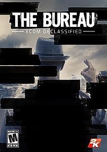 2dmovie download The Bureau: XCOM Declassified USA [HD]