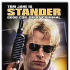 Thomas Jane in Stander (2003)