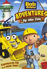 Bob the Builder: Adventures by the Sea (2012) 1080p