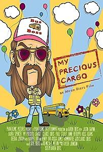 Downloads free legal movie My Precious Cargo by [WQHD]