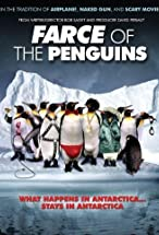 Primary image for Farce of the Penguins