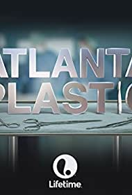 Atlanta Plastic (2015)