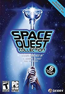Best free downloading websites for movies Space Quest 6: The Spinal Frontier USA [h264]