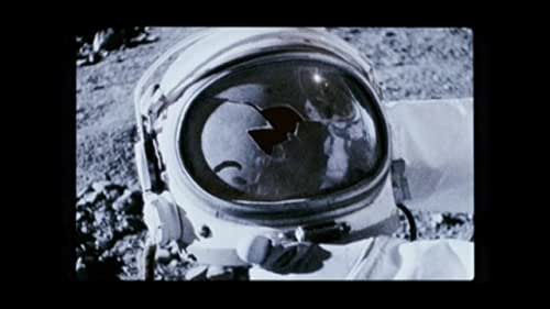 """Apollo 18: """"Classified"""""""