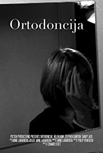 Live movie downloads Ortodoncija USA [hddvd]