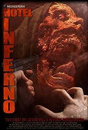##SITE## DOWNLOAD Hotel Inferno (2013) ONLINE PUTLOCKER FREE