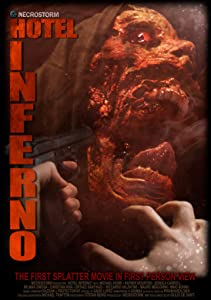 Hotel Inferno movie download in mp4