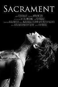 Descargas directas de películas Sacrament USA [320p] [480x272] [480x854], Chelsea Conwright, Wesley Ensminger, Kelsey Lanceta, Nicole Pfeiffer