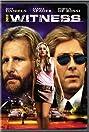 I Witness (2003) Poster