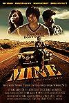 Mine (2011)