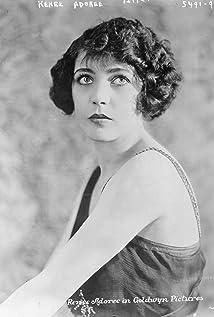 Renée Adorée Picture