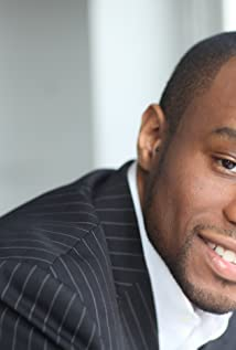 Marc Lamont Hill Picture