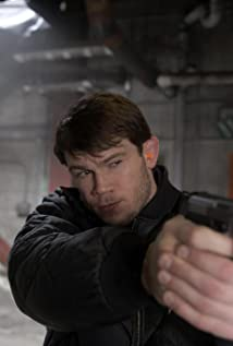 Forrest Griffin Picture