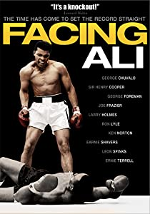 imovie clips download Facing Ali by Phil Grabsky [1020p]