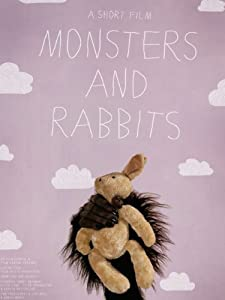 MP4 movies direct download Monsters and Rabbits by none [WQHD]