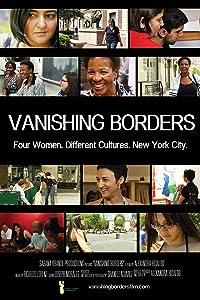 Ready movie downloads Vanishing Borders by [640x480]