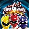 Power Rangers DinoThunder (2004)