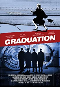 Best free movie site download Graduation by [HDR]