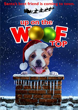 Where to stream Up on the Wooftop