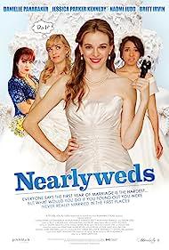 Nearlyweds (2013)