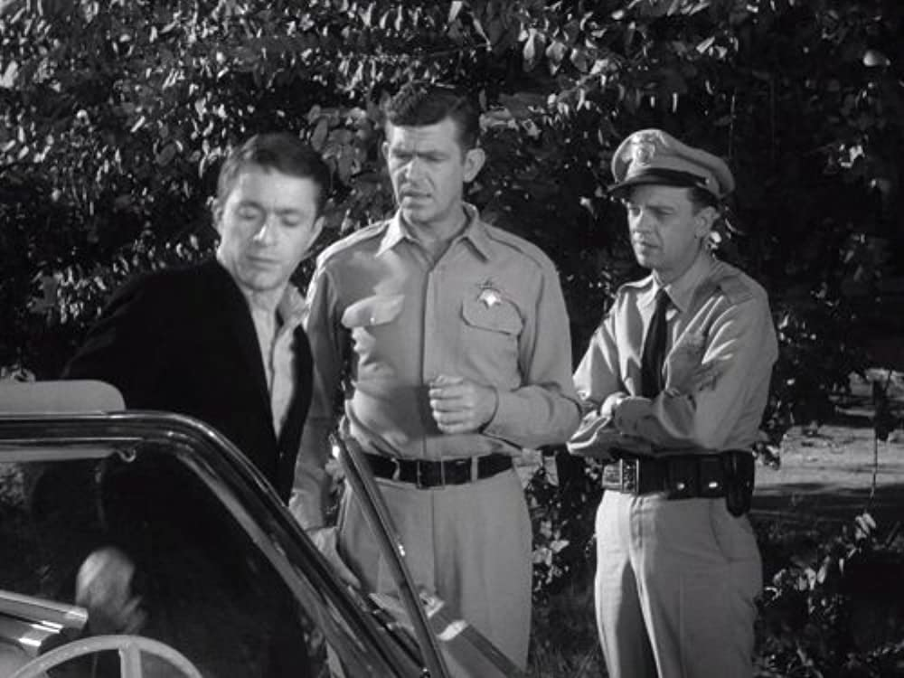 """The Andy Griffith Show"""" Bailey's Bad Boy (TV Episode 1962) - IMDb"""