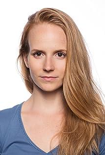 Eva Sakálová Picture