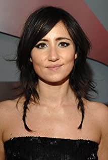 KT Tunstall Picture