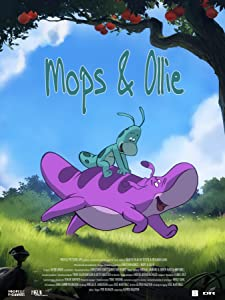 Movie you can watch online for free Mops \u0026 Ollie by [720x320]