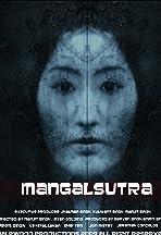 Mangalsutra