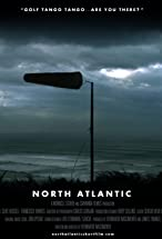 Primary image for North Atlantic