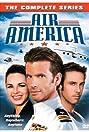 Air America (1998) Poster