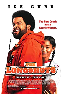 Watch online english movies sites The Longshots USA [pixels]