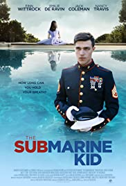 The Submarine Kid (2016) 720p